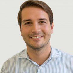 Adrian Sonder über Den Berufseinstieg Im Bundestag