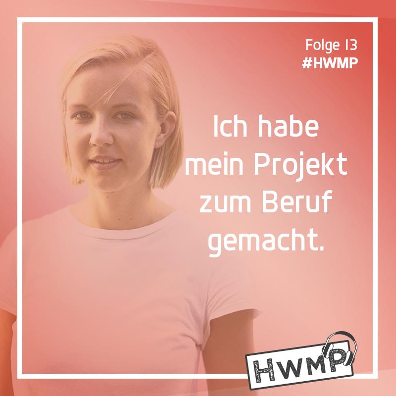 HWMP_Folge13_KatharinaLiesenberg