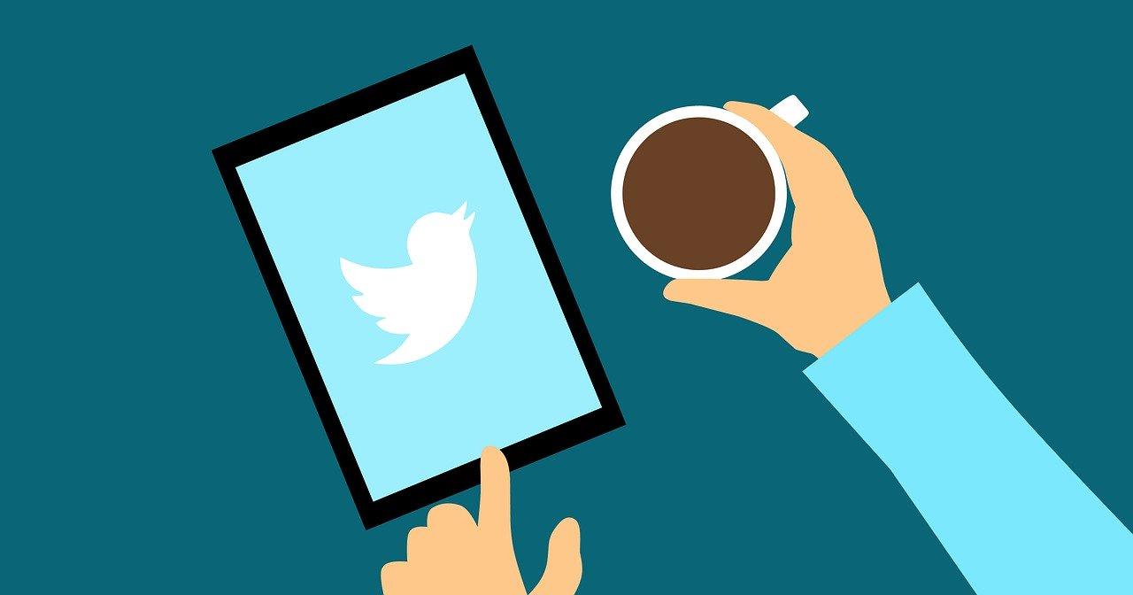 Twitter-Basics für die politische Kommunikation